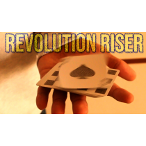 Magic Encarta Presents - Revolution Riser by Vivek Singhi video DOWNLOAD