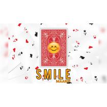 Smile by Maarif video DOWNLOAD