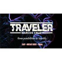 Traveler by Marcos Cruz video DOWNLOAD