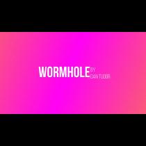 Wormhole by Dan Tudor video DOWNLOAD