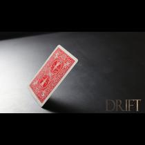 DRIFT 2.0 (Set) by Mystique Factory