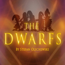 The Dwarfs by Stefan Olschewski