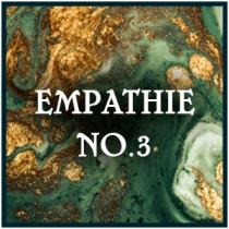 EMPATHIE Nr. 3