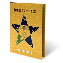 Five Points In Magic by Juan Tamariz