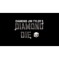 Forcing Die (3) by Diamond Jim Tyler