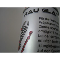 Rau Glatt Spray (Roughing Spray) 400ml