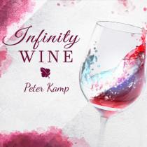 Infinity Wine by Peter Kamp