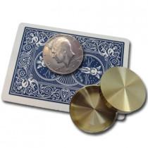 Jo Pro Coin Box