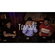 Juan Tamariz - Magic From My Heart