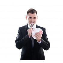Philipp Kainz - Zauberkünstler