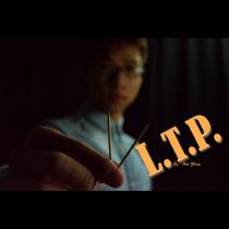 LTP by Hui Zheng  - Video DOWNLOAD