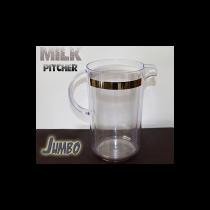 Milk Pitcher Jumbo (Deluxe) by Amazo Magic