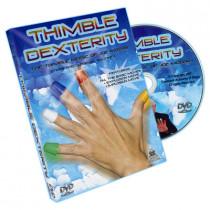 Thimble Dexterity (DVD)
