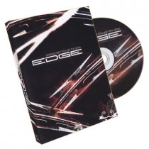Edge by Kevin Parker
