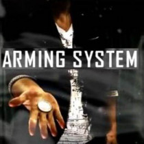 Arming System by Chef Tsao