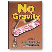 Null Gravitation