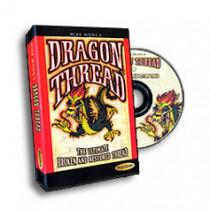 Dragon Thread  (DVD)