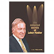 The Collected Secrets of Lubor Fiedler  (DVD)