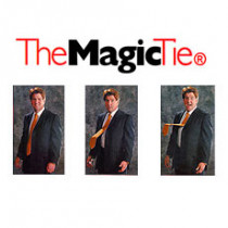 Magic Tie trick