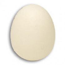 Schaumstoff-Ei