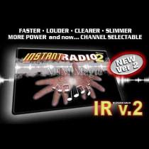 Instant Radio V.2