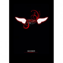 Nephthys by Luca Volpe and Titanas eBook DOWNLOAD