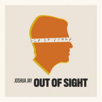 Out OF SIGHT  von Joshua Jay