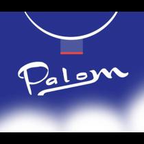 Palom by Marko Mareli - Video DOWNLOAD