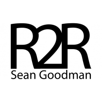 R2R by Sean Goodman