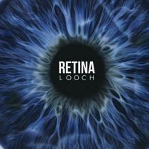 Retina by Looch
