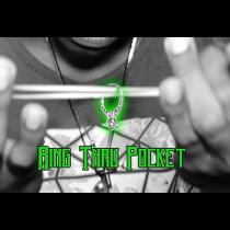 Ring Thru Pocket by Jibrizy - Video DOWNLOAD
