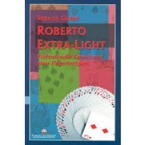 Roberto Extra-Light