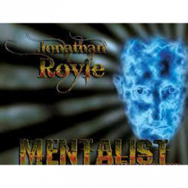 Royle's Fourteenth Step To Mentalism & Mind Miracles by Jonathan Royle - eBook DOWNLOAD