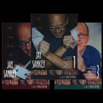 Sankey Very Best Set (Vol 1 thru 3) by L&L Publishing video DOWNLOAD