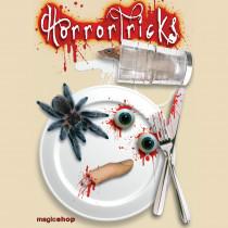 Horror Tricks