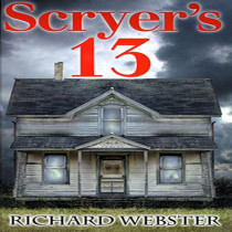 Scryer's 13 by Neale Scryer