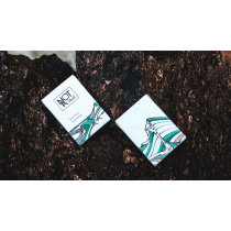 Adrift Playing Cards
