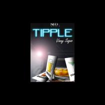 TIPPLE by Vinny Sagoo