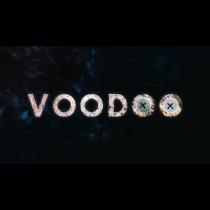 VOODOO by Marchand de Trucs