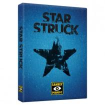 StarStruck rot by Jay Sankey