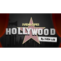 Svenlopes Hollywood by Sven Lee