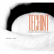 Techint by Yoshito