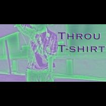 Throutshirt by deepak mishra - Video DOWNLOAD