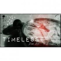 Timeless by Dan Alex - Video DOWNLOAD