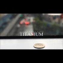 Titanium by Arnel Renegado - Video DOWNLOAD
