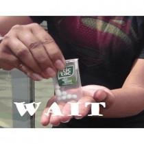 Wait By Ruhko Varen - Video DOWNLOAD