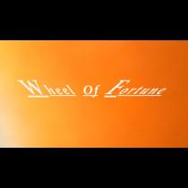 Wheel Of Fortune by Deepak Mishra - Video DOWNLOAD