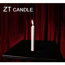ZT Candle by ZT Magic