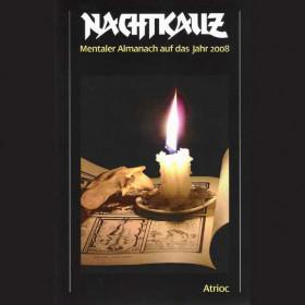 Nachtkauz 2008