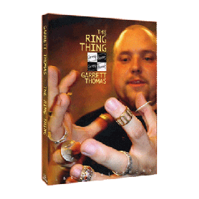 Ring Thing by Garrett Thomas video DOWNLOAD